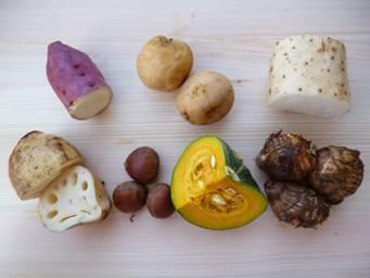 炭水化物 炭水化物の多い食品と、食品の炭水化物の含有量一覧表